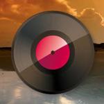 Summer Music Soudtrack
