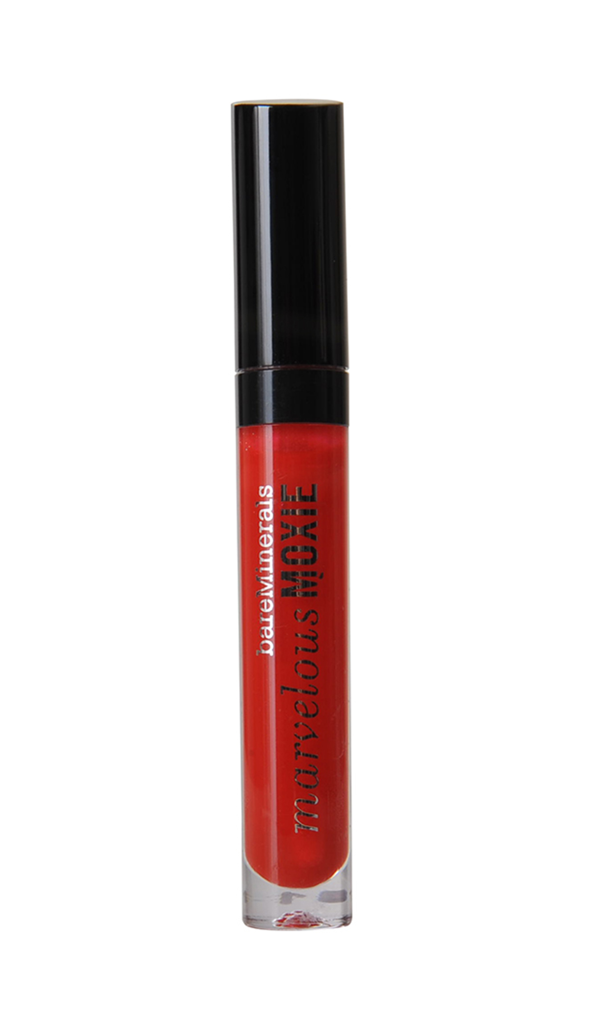 """Smith & Cult Lip Lacquer in """"The Warning"""