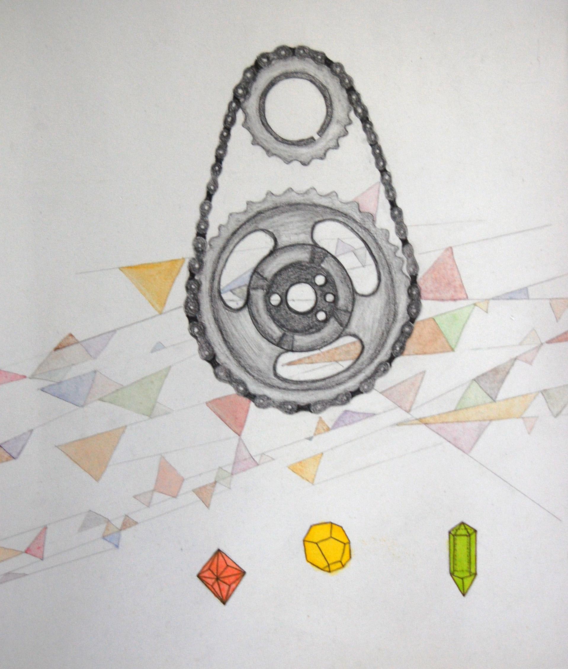 crystal gear_0.jpg