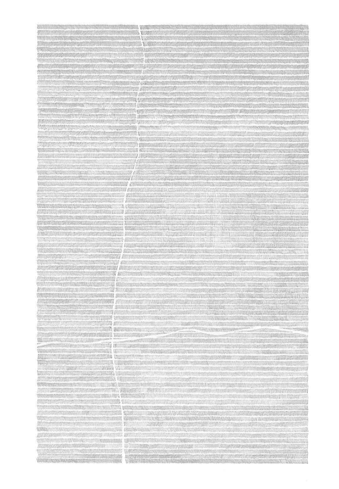 drawing 005_0_0.jpg