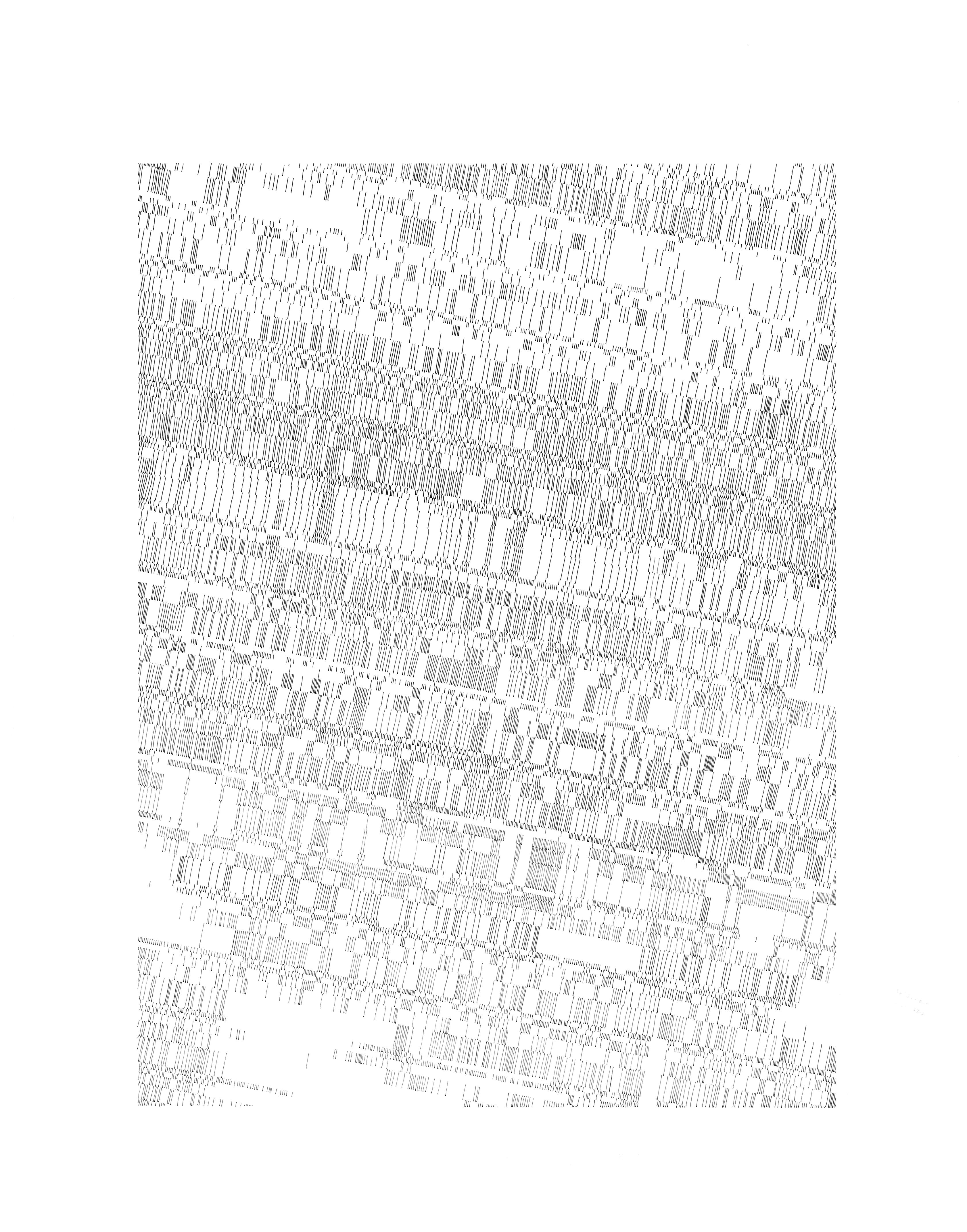 lines 002_0_0.jpg