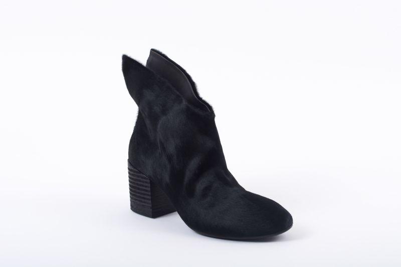 "Marseil ""Coltello"" boot, price upon request at RTW"