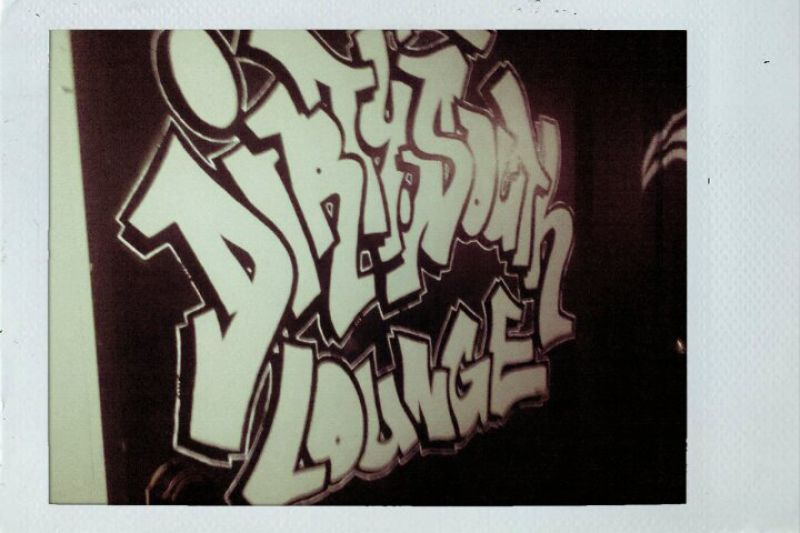 Dirty South Lounge
