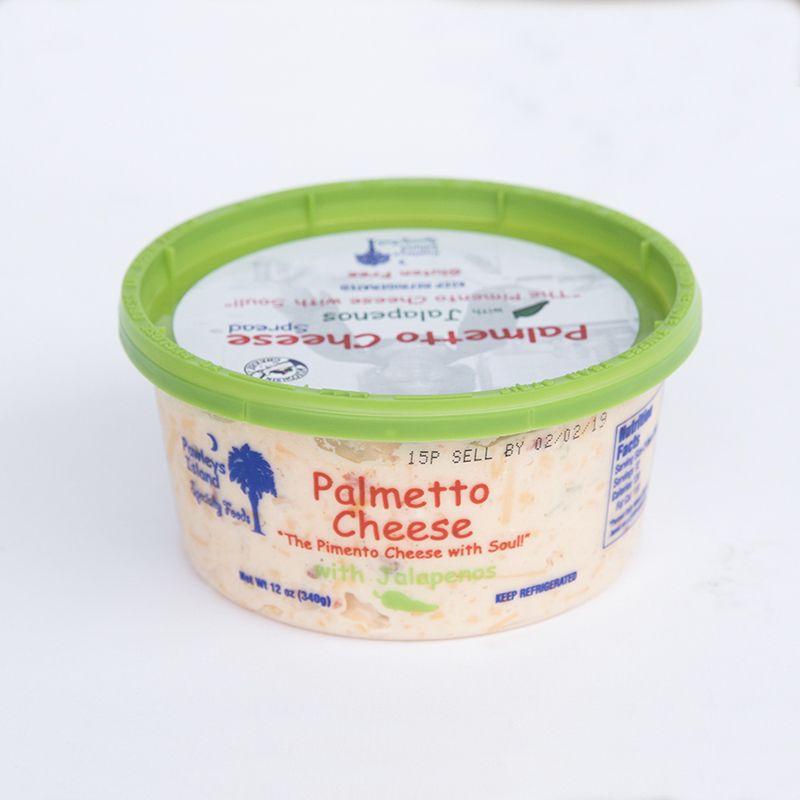 """<a href=""""https://www.pimentocheese.com/""""><b id=""""docs-internal-guid-ee4bebf3-7fff-a123-9baf-79a46b04dfa6"""">Palmetto Cheese</b></a>"""