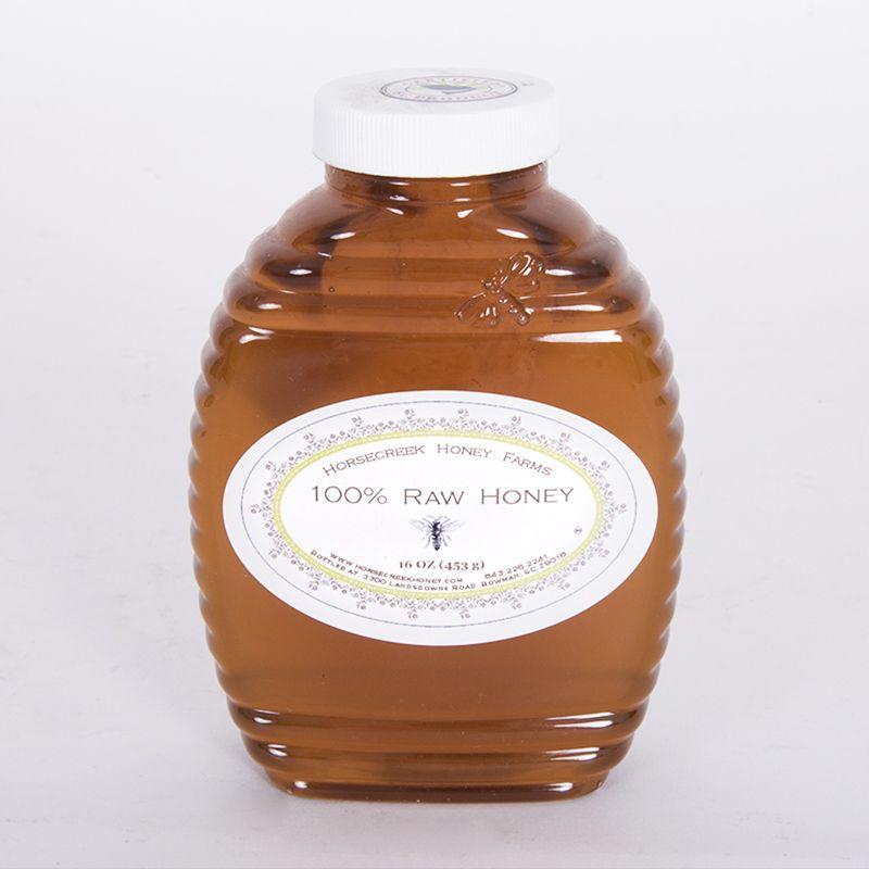 """<a href=""""http://www.horsecreekhoney.com/""""><b id=""""docs-internal-guid-a351f630-7fff-6edf-dc50-e9b6dfa5ac05"""">Horsecreek Honey Farms</b></a>"""