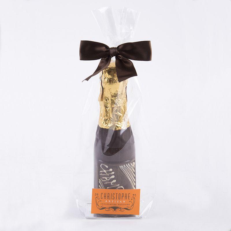 """<a href=""""https://christophechocolatier.com/""""><b id=""""docs-internal-guid-133ad6ec-7fff-e3a3-edd4-a464a86a05b1"""">Christophe Artisan Chocolatier</b></a>"""