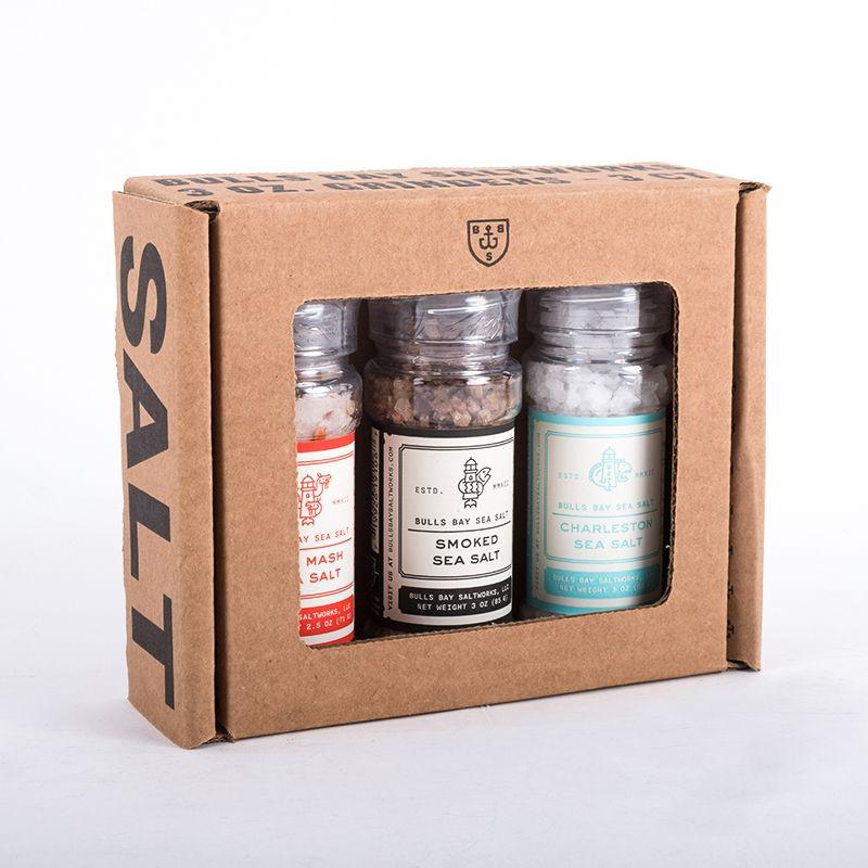 """<a href=""""http://bullsbaysaltworks.com/""""><b id=""""docs-internal-guid-29663a77-7fff-233c-05f7-65b14bde6d49"""">Bulls Bay Sea Salt</b></a>"""
