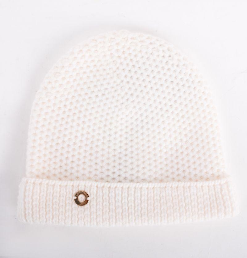 "Loro Piana ""Berretto"" hat, $395 at Gwynn's of Mount Pleasant"